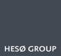 HESØ GROUP